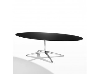 Florence Knoll Table Desk