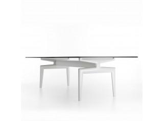 Flow Tables