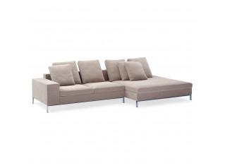Foster 505 Sofa