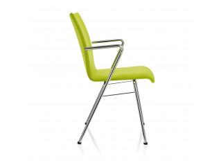 Tool 2 Chair
