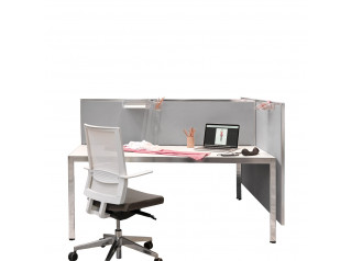 Frame+ Operative Desks