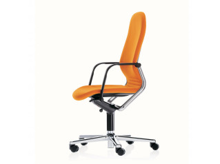 FS Line Office Chairs