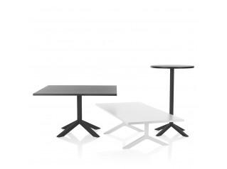 Funk Tables