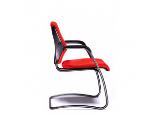 G64 Visitor Chair