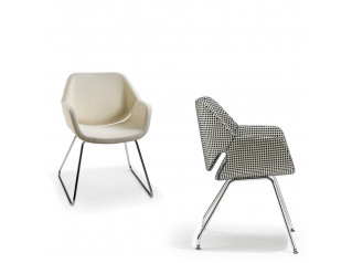 Gap Chairs