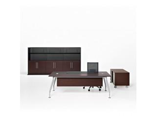 Glamour Executive Desks