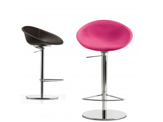 Gliss Bar Stools