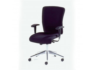 Go Task Chairs