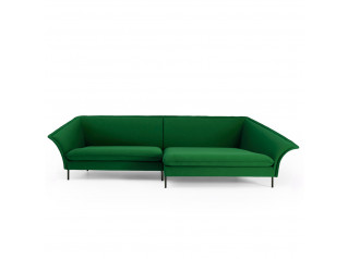 Grand Soft Seating