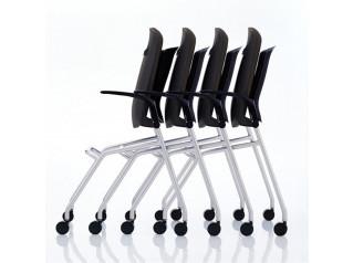 Grata Chairs