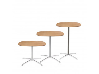 David Fox Halo Tables