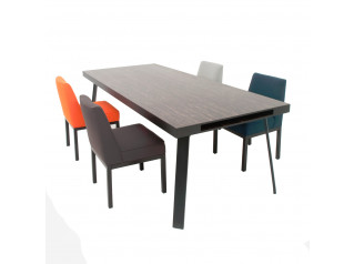 Hilde Table