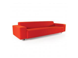HM17 Sofa Range