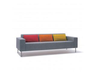 HM18 Sofa