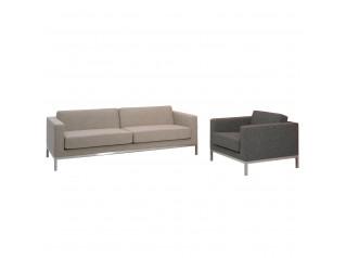 HM26 Sofa Range