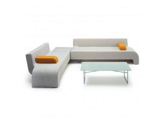 Hm30 Sofa Range