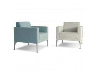 HM35 Armchairs