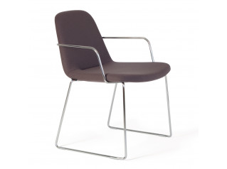 Hm58 Chairs