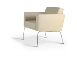 HM66 Armchairs