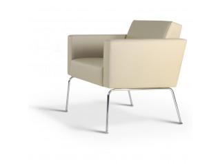 HM66 Armchairs