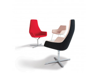 Hm86 Chairs