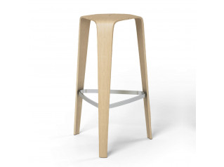 Hoc Bar Stool