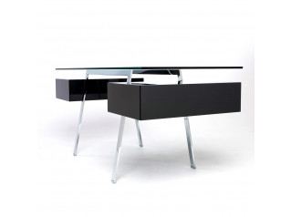 Bensen Homework Desks