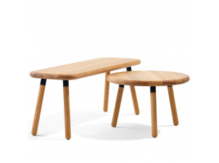 Honken Coffee Table L14