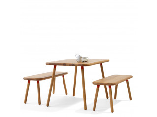 Honken Tables L14
