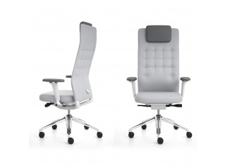 ID Trim L Executive Chair