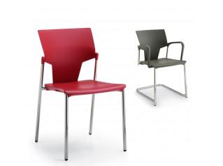 Ikon Chair