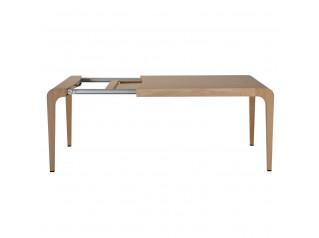 Ilvolo Tables
