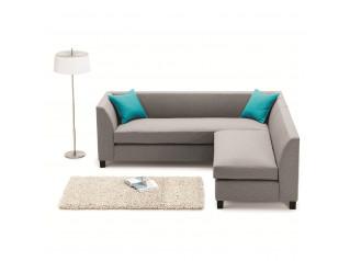 Imogen Sofa