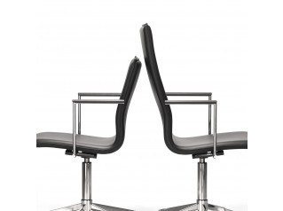 Inferno Chairs