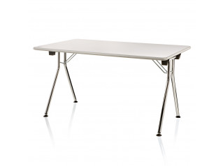 Inka Folding Table