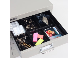 Bisley Multidrawer Insert Trays