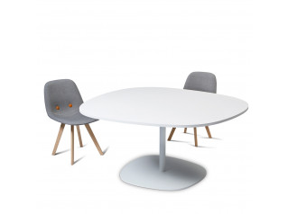Insula Base Table