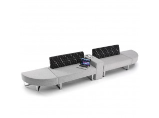 Intro Modular Sofa