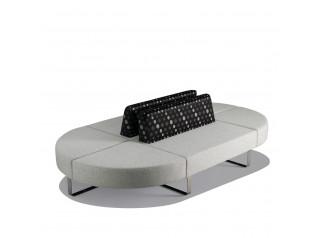 Intro Sofa