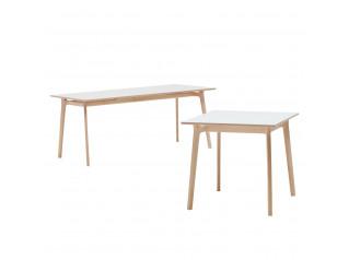 Jonty Table