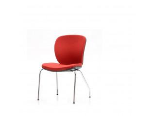 Joy Visitors Chair