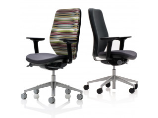 Joy High Back Office Chairs