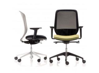 Joy Mesh Office Chairs