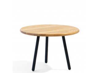 Kaffe Coffee Table