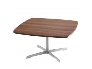 Kala Tables