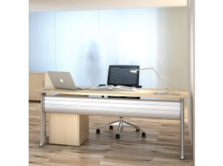 Kassini Office Desks