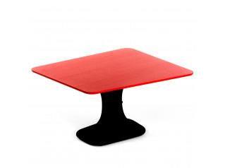 Kei Meeting Table