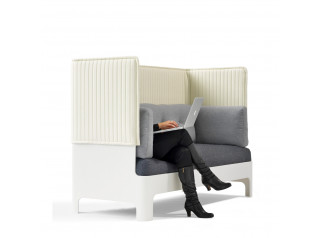 Koja High Back Sofa S52H
