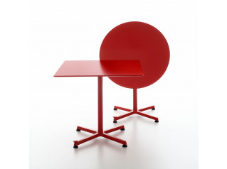Kross Tables