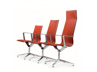 Kuna Meeting Chairs